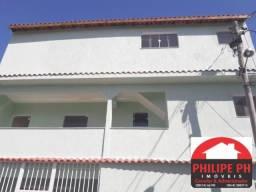 Vendo um excelente sala , quarto em São Pedro da Aldeia-RJ