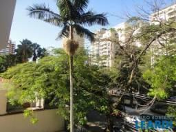 Apartamento à venda com 4 dormitórios em Vila nova conceição, São paulo cod:543536