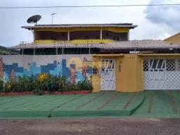 Sobrado com 5 dormitórios à venda, 360 m² por R$ 550.000,00 - Agenor M. de Carvalho - Port