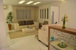 Casa com 3 dormitórios para alugar, 128 m² por R$ 3.800,00/mês - Jacarepaguá - Rio de Jane