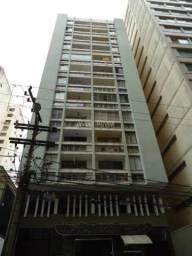 Apartamento à venda com 2 dormitórios em Centro, Juiz de fora cod:14318