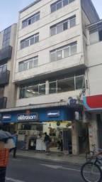 Apartamento à venda com 2 dormitórios em Centro, Juiz de fora cod:15369