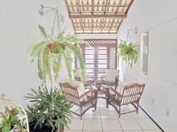 Título do anúncio: Casa em condomínio com 03 quartos (TR57989) MKT