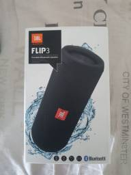 Jbl Flip 3 Original