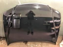 Capô motor Azera 2011 original (sem batida) $897,00