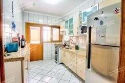 Excelente Apartamento, 3 Dormitórios Jardim Itu Sabará, Porto Alegre