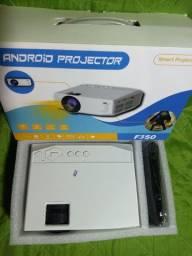 """LiQUiDA R$ 700_SEMi PR0FiSSi0NAL Android-Espelhamento-WiFi """"Z£R0"""" Entrega Grátis"""