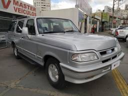 SR XK COUNTRY V6 GASOLINA 94/94