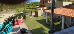Casa com piscina/ Taipu de Fora/ Barra Grande/ Maraú Bahia