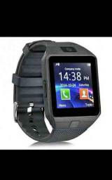 Venda Relógio smartwatch