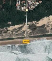 Apartamento completo tv Internet netflix colado na praia watts *