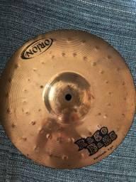 Prato Splash Orion rage Bass 12
