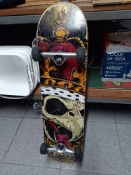 Skate Elememt Tony Hawk