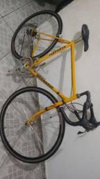 Bike bernardi