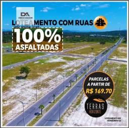 Loteamento Terras Horizonte @#$%¨&*(