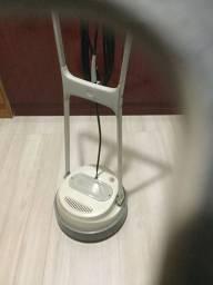Enceradeira Eletrolux