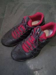 Nike Shox n40
