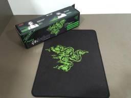 MousePad Razer Goliathus Eldritch Gaming Mousepad Importado Usado
