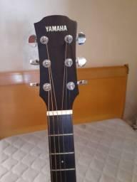 Violão Yamaha AC3M
