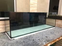 Aquario 135 Litros