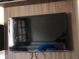 Tv 42 polegadas - Sony