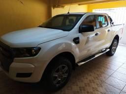 Ranger XLS 2.2 4x4 Diesel
