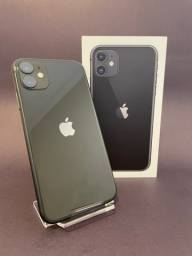 iPhone 11 LACRADO 64Gb