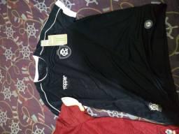 Camisa do clube do remo zerada 130 reais