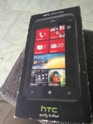 HTC PHONE OS 7.5