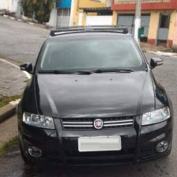 Vendo ou troco Fiat stilo attractive 2010