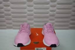 Tênis Nike Original Fit Corrida 35 36 na Caixa Ac. Cartão Retire ou*Entrega Grátis até 23h