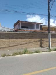 Casa em Barra Nova EXCELENTE