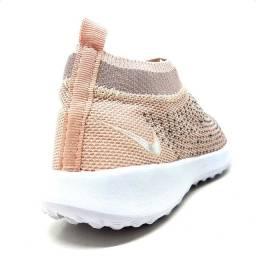 Tênis Nike Slip Strass Feminino