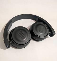 Fone Bluetooth JBL T450BT