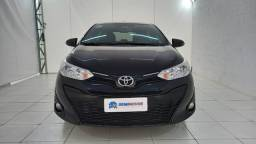 Toyota Yaris XS 1.5