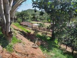 Título do anúncio: Baias para cavalos aluguel em Saquarema, ótimo local e infraestrutura