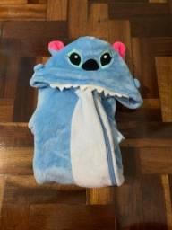 Fantasia do Stitch