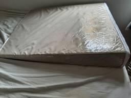 Travesseiro Antirrefluxo e Antivarizes