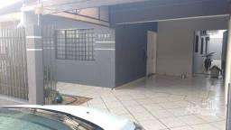 Casa com 2 dormitórios à venda, 115 m² por R$ 310.000,00 - Parque Residencial Tuiuti - Mar