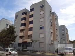 Título do anúncio: Porto Alegre - Apartamento Padrão - Sarandi