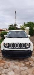 Título do anúncio: Jeep Renegade - Oportunidade!