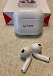 Lenovo Live Pods LP40