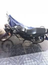 Título do anúncio: Honda CG 125 FAN KS