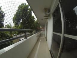 Apartamento com 3 dormitórios para alugar, 145 m² por R$ 2.200,00/mês - Vila Portes - Foz
