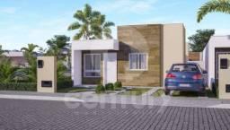 Título do anúncio: Casa no condomínio Acquaville Residence