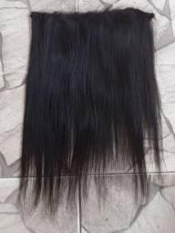 Título do anúncio: 4 telas de cabelo humano