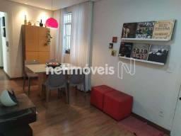 Título do anúncio: Apartamento à venda com 3 dormitórios em Santa efigênia, Belo horizonte cod:869073