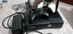 Xbox 360 com defeito