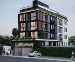 Título do anúncio: Apartamento no Bessa com 1 quarto e elevador. Alto Padrão!!!