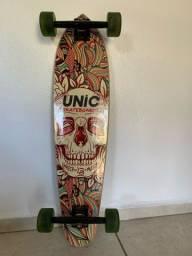 Skate Long Unic